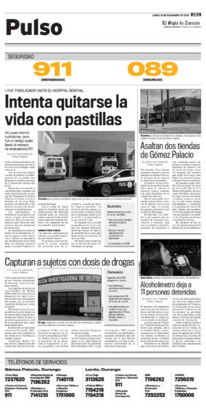 Edición impresa 31tori02