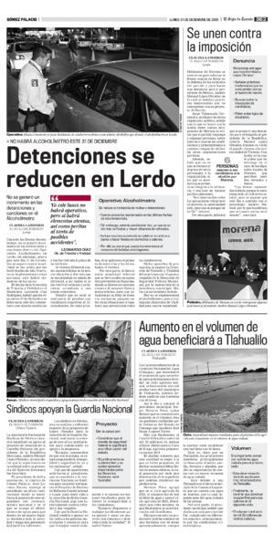 Edición impresa 31tori03