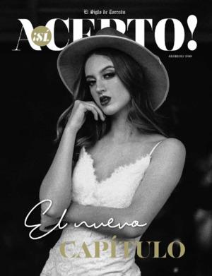 Edición impresa 24siaa001