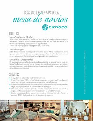 Edición impresa 24siaa004