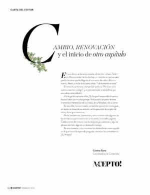 Edición impresa 24siaa008
