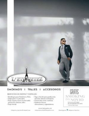 Edición impresa 24siaa011