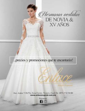 Edición impresa 24siaa013