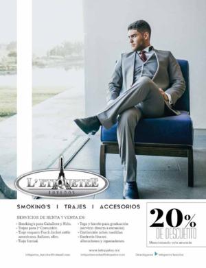 Edición impresa 24siaa015