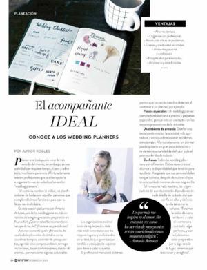 Edición impresa 24siaa022