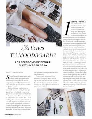 Edición impresa 24siaa038