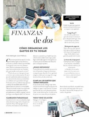 Edición impresa 24siaa042