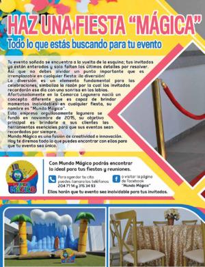 Edición impresa 24siaa044