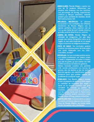 Edición impresa 24siaa045