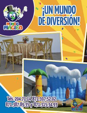 Edición impresa 24siaa046