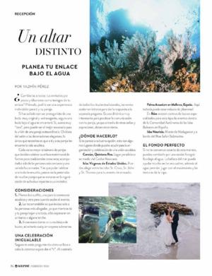 Edición impresa 24siaa056