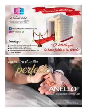 Edición impresa 24siaa059