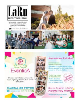 Edición impresa 24siaa061