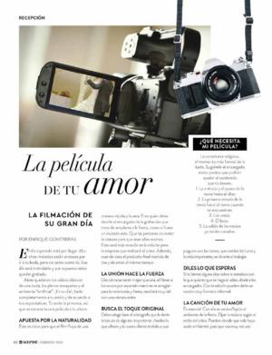 Edición impresa 24siaa084