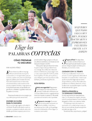 Edición impresa 24siaa086