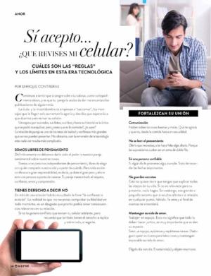 Edición impresa 24siaa088