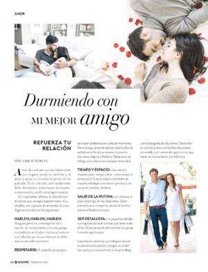 Edición impresa 24siaa090