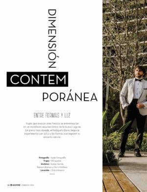 Edición impresa 24siaa092