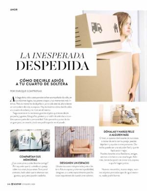 Edición impresa 24siaa110