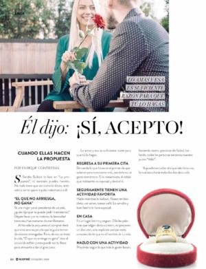 Edición impresa 24siaa112