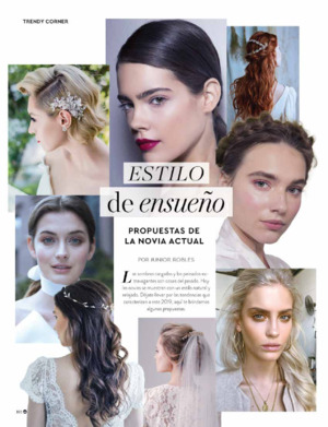 Edición impresa 24siaa114