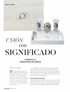 Edición impresa 24siaa116
