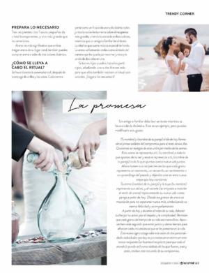Edición impresa 24siaa117