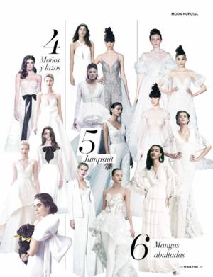 Edición impresa 24siaa119