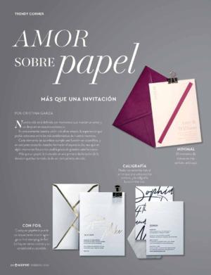 Edición impresa 24siaa120