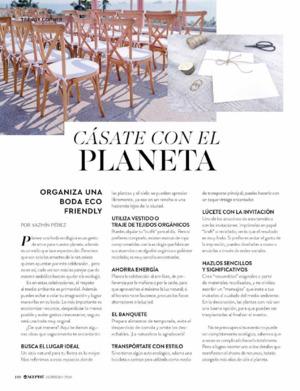 Edición impresa 24siaa122