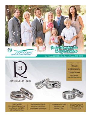 Edición impresa 24siaa125