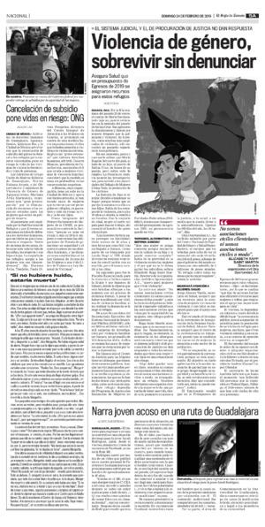 Edición impresa 24tora05