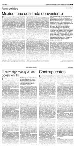Edición impresa 24tora07