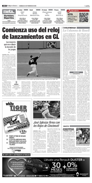 Edición impresa 24torb06