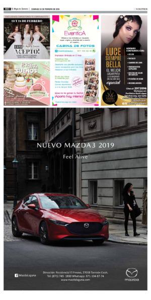 Edición impresa 24torc06