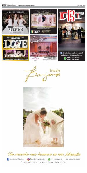 Edición impresa 24torc10