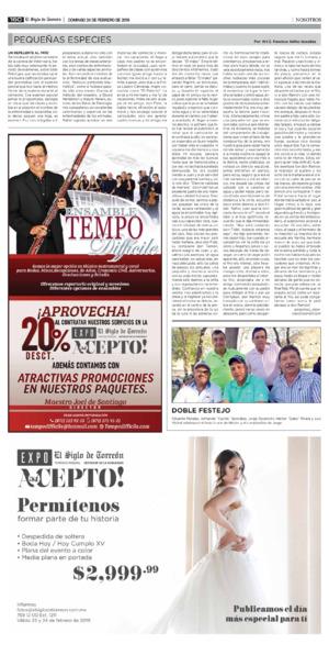 Edición impresa 24torc16