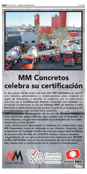 Edición impresa 24torc20