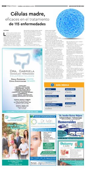 Edición impresa 24torc24