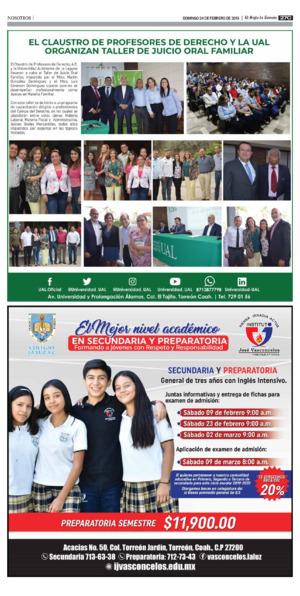 Edición impresa 24torc27