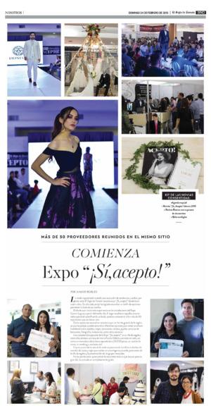 Edición impresa 24torc31