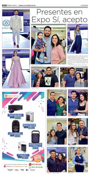 Edición impresa 24torc32