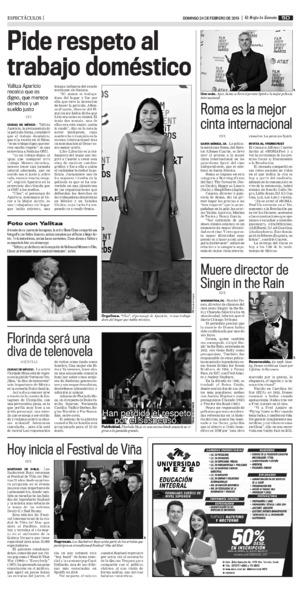 Edición impresa 24tord05