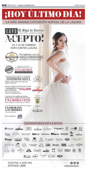 Edición impresa 24tord08