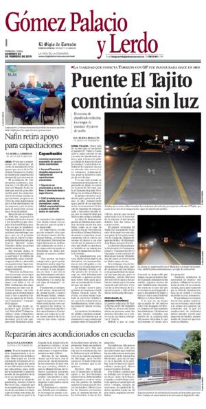 Edición impresa 24tori01