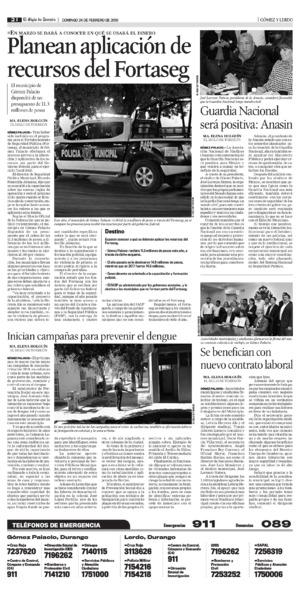 Edición impresa 24tori02