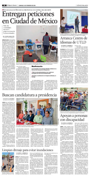 Edición impresa 24tori04