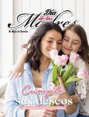 Edición impresa 05mama01