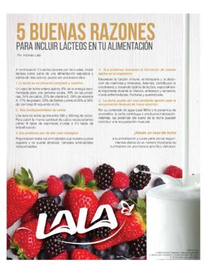 Edición impresa 05mama02