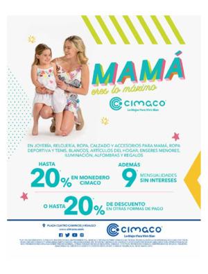 Edición impresa 05mama03